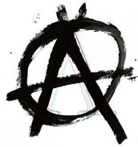 [anarquia_0_materia.jpg]