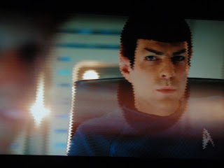2333HD fx5200 star trek