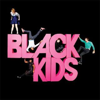 black kids mp3 music jools holland