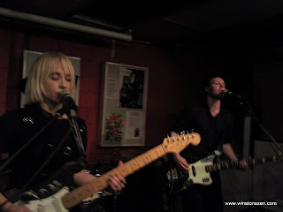 the joy formidable pure groove mp3