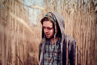 Benjamin Francis Leftwich music