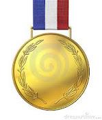 Medalla de Honor a los Primeros 25 Seguidores