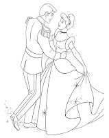 Disney Valentines  Coloring Pages on Valentines Day Coloring Pages  Disney Valentine Coloring Pages