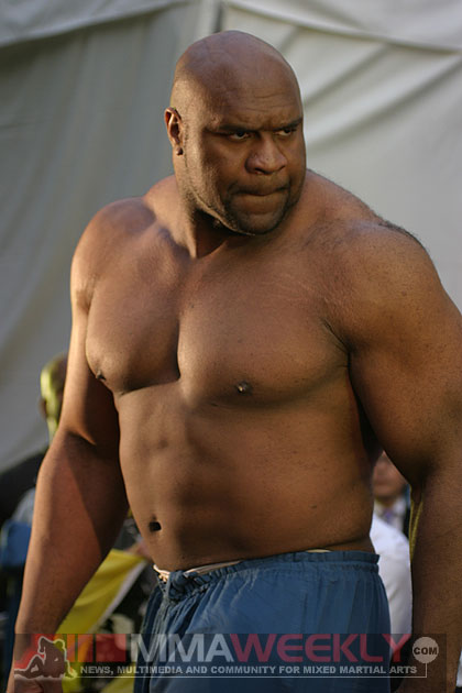 Post funny pictures! BOB+SAPP