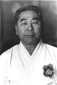 ImaSeikichi Toguchige result