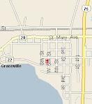 Graceville Public Library