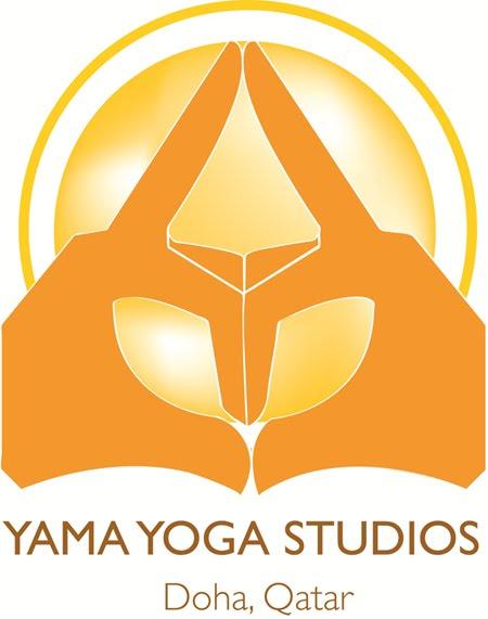 Yama Yoga