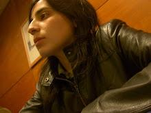 Pamela Rojas Tenorio