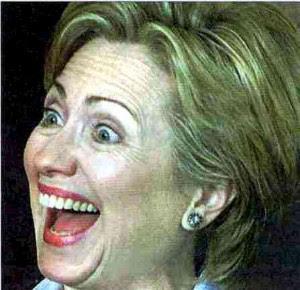 IMAGE(http://3.bp.blogspot.com/_0S7t4g0qKnA/SgxGQEQ4M9I/AAAAAAAAAgI/01tEtv0AEJw/s400/scary_clown-300x290.jpg)