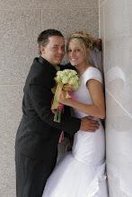Tim & Emily Mott