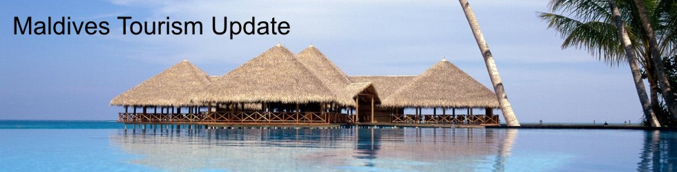 Maldives Tourism Update