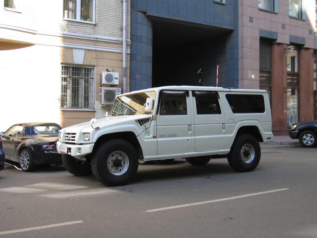 technically jurisprudence diesel suv s  the toyota mega toyota mega cruiser for sale toyota mega cruiser in usa