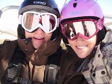 Snowboarding 2009