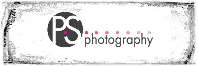 PS Photography's Blog