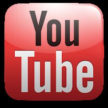 UMABE on youtube click here