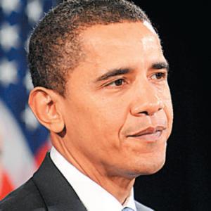 news obama