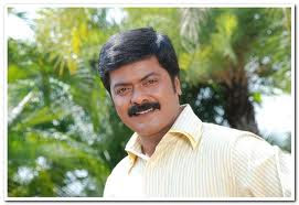 tamil actor murali died