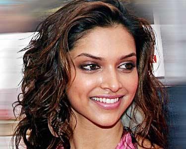 Sidharth Mallya