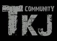 tkj community