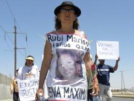 marisol-escobedo-activista