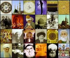 Sufi dan Tareqot