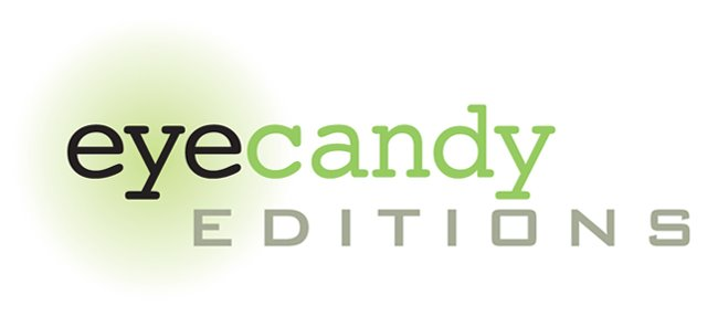 eye candy editions