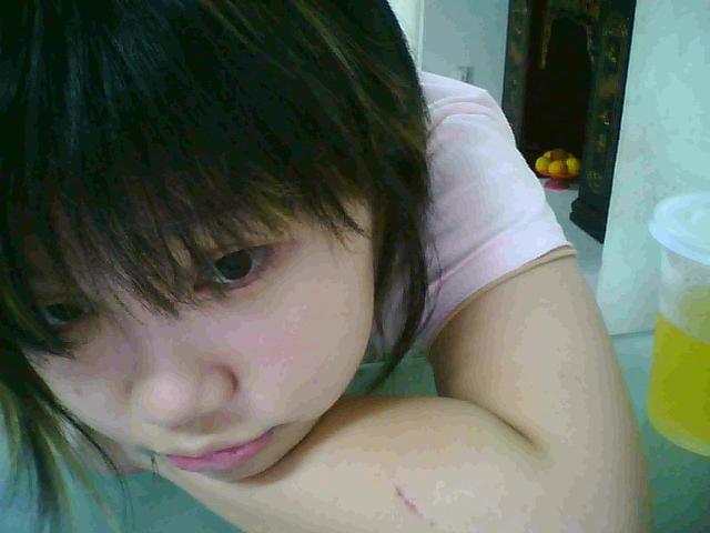 sHy@shine><