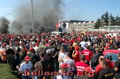 Nous soutenons les salariés de Goodyear-Amiens et Goodyear-Dunlop France dans leurs combats!