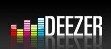 DEEZER.COM - Musique  continue en accès libre