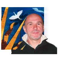Soutenir Jean-Marc Rouillan