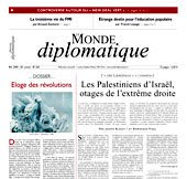 Le Monde Diplomatique