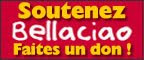 SOUTENEZ BELLACIAO.org!