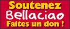 SOUTENEZ BELLACIAO.org!