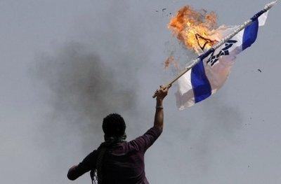 http://3.bp.blogspot.com/_0Tb0W86IioA/TAZqeuCEzcI/AAAAAAAACE4/v3yeKOP3fL4/s1600/B+burning+Israeli+flag.jpg