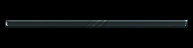 barra%20separadora%2045.png