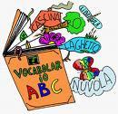 Giochi di vocabolario e grammatica