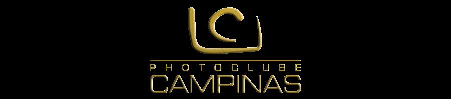 Campinas PhotoClube