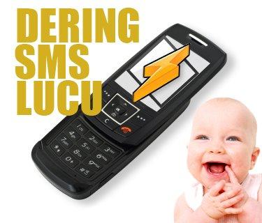 Register - mobile9