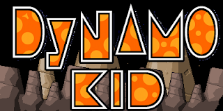DynamoKid Touch, game, screen, image