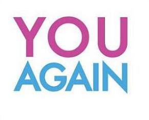You Again, movie, image