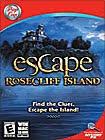 Escape Rosecliff Island, video, game, pc
