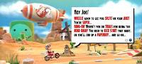 Joe Danger, ps3, game, screens,new, screen, cover, image