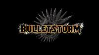Bulletstorm, image, screen, screenshots, xbox, ps3, sony, pc