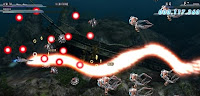 Soldner-X 2: Final Prototype, image, screen. screenshots, new