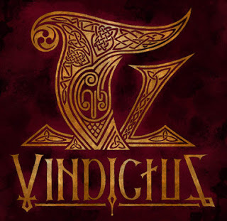 Vindictus, Mabinogi,game, screen, image, screenshot