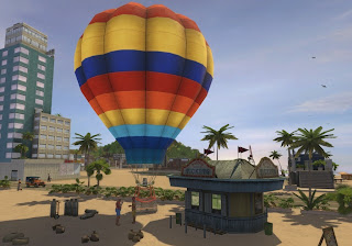 Tropico 3: Absolute Power, game, pc, screen, new, image, screenshot