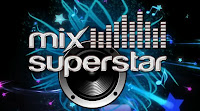 Mix Superstar, image, screen