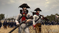 Napoleon: Total War, The Peninsular Campaign, game, screen, image