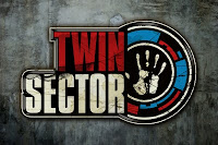 Twin Sector, pc, video, game