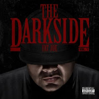 Fat Joe, The Darkside Vol. 1, new, album, cd, cover, track, songs, list